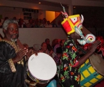 Caribbean Music Celebration