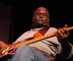 2nd Annual Jazzfest 2004