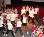 Summer Youth Workshop