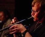 3rd Annual Jazz Festival