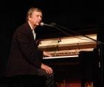 Bob Milne - Ragtime Piano