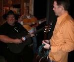 The Dixie Does Nashville 8