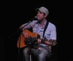 Corey Crowder | Dixie Does Nashville 9