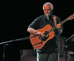Ken Sizemore   The Old Folkie