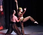 Pas de Vie Ballet