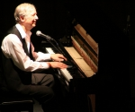 Bob Milne Ragtime Piano