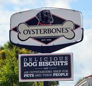 oysterbones2